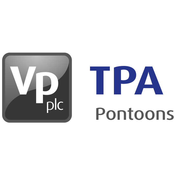 Visit TPA Pontoons at Marine and Coastal Event in September