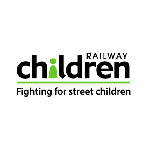 TPA staff layer up to support Railway Children's Charity January Sleepout event